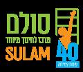 לוגו סולם 40-01