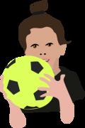 child-icon11